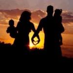 Family(家族)の語源