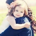 「いい母親になりそう」という印象を与える女性の特徴8パターン