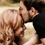 長続きする恋愛の10箇条