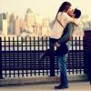 そんな恋愛がしたい。