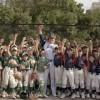 プロ野球選手が少年野球にサプライズで登場!?「代打!筒香!」