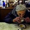カフェ・ソスペーゾって知ってますか?