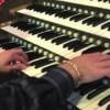 スターウォーズのテーマをパイプオルガンで演奏した動画が凄い!