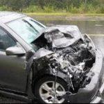 【涙腺崩壊】早朝から夫と大喧嘩。その日の夕方事故に遭い死んでしまった夫の車中から見つかった「事故原因」に言葉を失う…