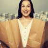 お金に愛される10の法則