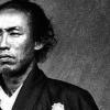 日本の誇り!坂本龍馬の名言