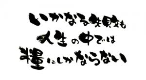 image2045
