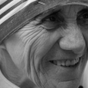愛が広がる!マザー・テレサの名言