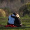 結婚式直前に別れた女性。「親友からのアドバイス」が心に響く・・・