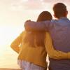 よく泣く人のほうが、実は精神的にタフである「5つの理由」