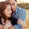 人間関係を良くして幸せになる30の方法