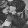 恋愛力を上げて幸せになる30の方法