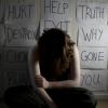 不安や心配事への対処法