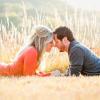 男が臆病になり、女が大胆になる時、本当の恋が始まりかけている