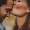 素直な心で幸せになる10の法則