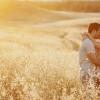 恋の最初のため息は分別の最後のため息である