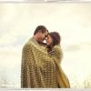 会えない時間が「好き」を大きくする。遠距離恋愛の名言 part2