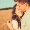 恋人同士の喧嘩は、恋の更新である。恋愛の名言