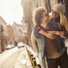 恋人同士の喧嘩は、恋の更新である。恋愛の名言 part2