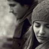 失恋するのは、愛していたから。失恋の名言
