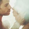 愛するとは、何べんも何べんもゆるすことだ。失恋の名言