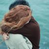 友情は喜びを倍加し、悲哀を分かち合う。友情の名言