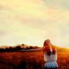 迷ったときは、前を向け。思わず泣ける言葉