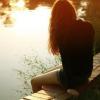迷ったときは、前を向け。思わず泣ける言葉 part2