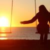 早寝早起きの生活で人生を変える方法 part2