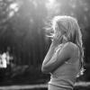 直感力を鍛える方法