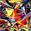 芸術は爆発だ。岡本太郎の言葉 part2