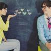 場を盛り上げる会話術(2)