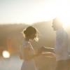 大失恋から立ち直る方法