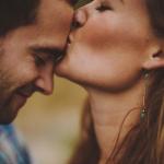 好きな女性に近づく方法(2)