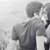 失恋を忘れる方法