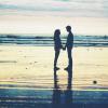 別れ話のときに心がけたいこと(2)