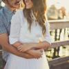 人生が豊かになる幸せの30の法則