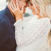 人と仲良く幸せになる30の法則
