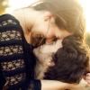 女性が輝き続けるための8つの習慣