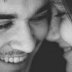 心が軽くなる幸せの8ヶ条