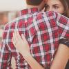 新しい恋を楽しむための25の法則