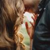 幸せを引き寄せる10の法則