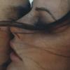 よく泣く人のほうが、実は精神的にタフである5つの理由