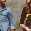 恋の駆け引きに強くなる30の方法