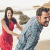 のんびり気楽に生きる30の心の習慣