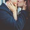 恋愛上手になる30の方法
