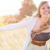 日常の幸せに気づく30の方法