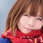 寒い冬にはマフラーよりも、寒いねと言い合えるあなたがいればよかった。aikoの詞