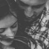 「ケンカするのに仲が良い」そんなカップルになる為の7つのコツ