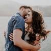 パートナーにもういちど恋に落ちる15の方法